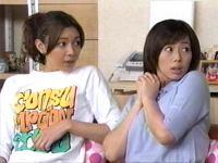 井上和香ちゃん 鬼嫁日記06