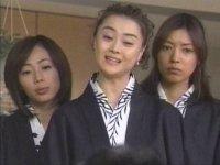 井上和香ちゃん 鬼嫁日記03