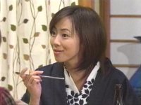 井上和香ちゃん 鬼嫁日記05