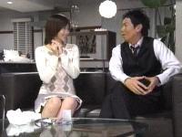 井上和香ちゃん 鬼嫁日記01