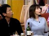 井上和香ちゃん 鬼嫁日記04