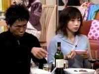 井上和香ちゃん 鬼嫁日記02