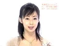 井上和香ちゃん 格闘王SP 04