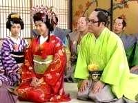 井上和香ちゃん 和香姫04