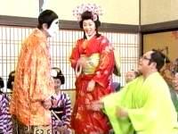 井上和香ちゃん 和香姫02