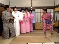 井上和香ちゃん 和香姫05