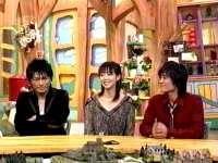 井上和香ちゃん ガチバカSP 01