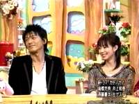 井上和香ちゃん ガチバカSP 02