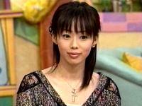 井上和香ちゃん ガチバカSP 06