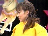 井上和香ちゃん フレンドパーク05