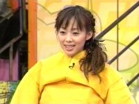 井上和香ちゃん フレンドパーク06