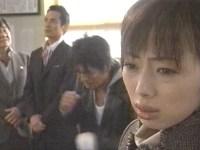 井上和香ちゃん ガチバカ04