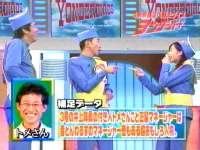 井上和香ちゃん マネージャー03