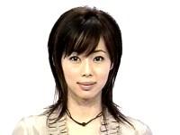 井上和香ちゃん 格闘王SP 02