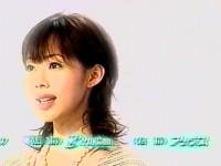 井上和香ちゃん HERO'S 直前SP 03