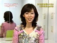 井上和香ちゃん WORLD MAX 直前SP 03