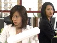 井上和香ちゃん 7人の女弁護士05