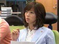 井上和香ちゃん 7人の女弁護士01