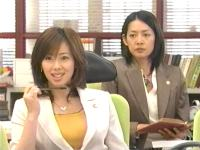 井上和香ちゃん 7人の女弁護人03