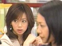 井上和香ちゃん 7人の女弁護人04