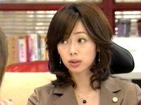 井上和香ちゃん 7人の女弁護士06