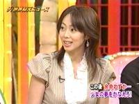 井上和香ちゃん 仰天ニュース 03