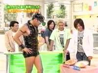 井上和香ちゃん 起きなさいよッ 04