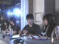 井上和香ちゃん 黒い太陽 02