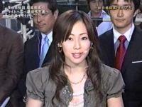 井上和香ちゃん HERO'S 2006 01
