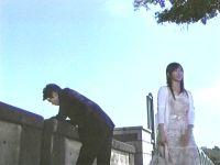 井上和香ちゃん 黒い太陽 03