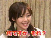井上和香ちゃん ドッグダンス 01