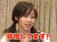 井上和香ちゃん ドッグダンス 02