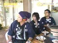 井上和香ちゃん 天声慎吾 05