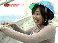 井上和香ちゃん 旅X旅ショー 06