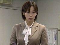 井上和香ちゃん 検事・霞夕子 05