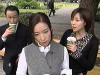 井上和香ちゃん 検事・霞夕子 02