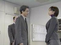 井上和香ちゃん 検事・霞夕子 03