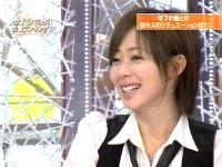 井上和香ちゃん 恋するハニカミ 03