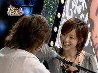 井上和香ちゃん 恋するハニカミ 06