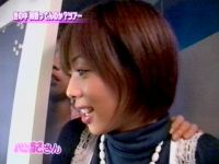 井上和香ちゃん名 心配さん 01