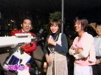 井上和香ちゃん名 心配さん 04