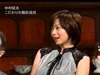 井上和香ちゃん 日本の顔 02