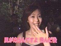 井上和香ちゃん 世界のスーパー動物園 04