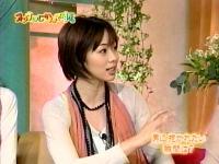 井上和香ちゃん オンナの時間ですよ 06