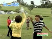 井上和香ちゃん 大新年会SP 04