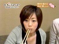井上和香ちゃん たべごろマンマ 04