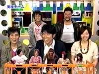 井上和香ちゃん ネプリーグ 02