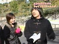 井上和香ちゃん 韓流さまぁ〜ず 05