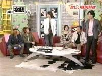 井上和香ちゃん 宿題くん 05