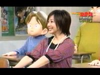 井上和香ちゃん コナン推理教室 02